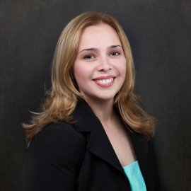 Heidi-Shofar-Cleaning-Corp-Orlando-Square
