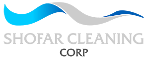shofar-cleaning-corp